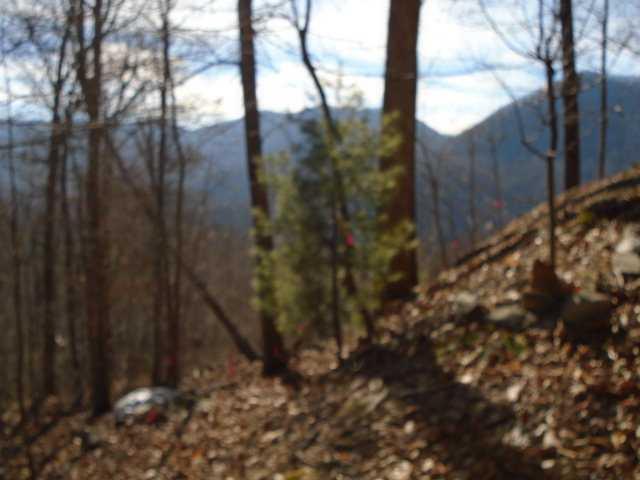 641 Stecoah Heights Stecoah Nc Western North Carolina Homes And Land For Sale